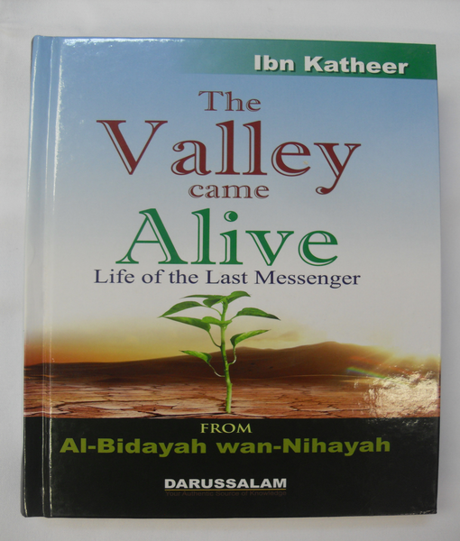 the valley came alive life of the Find helpful customer reviews and review ratings for the valley came alive: life of the last messenger at amazoncom read honest and unbiased product reviews from our users.