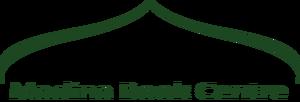 Madina Book Centre